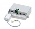 Miele DSM 400 Steuerelektronik für DA 6000 W