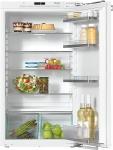 Miele Einbau-Kühlgerät K 33422 i