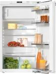 Miele Einbau-Kühlgerät K 33442 iF