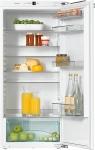 Miele Einbau-Kühlgerät K 34222 i