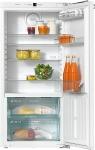 Miele Einbau-Kühlgerät K 34272 iD