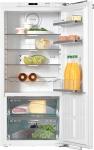 Miele Einbau-Kühlgerät K 34473 iD
