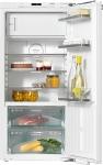 Miele Einbau-Kühlgerät K 34483 iDF