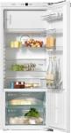 Miele Einbau-Kühlgerät K 35282 iDF