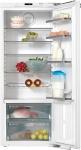 Miele Einbau-Kühlgerät K 35473 iD