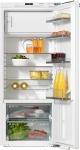 Miele Einbau-Kühlgerät K 35483 iDF