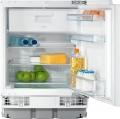 Miele Einbau-Kühlgerät K 5124 UiF
