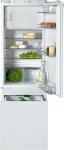 Miele Einbau-Kühlgerät K 9726 iF-1