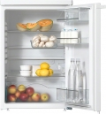 Miele Standkühlschrank K 12010 S-2