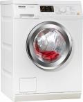 Miele Waschmaschine WDA 211 WPM, A+++, 7 kg, 1400 U/Min