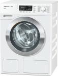 Miele Waschmaschine WKG 130 WPS