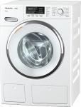 Miele Waschmaschine WMG 120 WPS