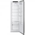 Smeg Einbau-Kühlschrank RI360RX