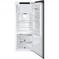 Smeg Einbau-Kühlschrank S7C148DF2P