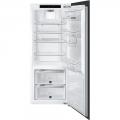 Smeg Einbau-Kühlschrank S7L148DF2P