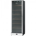 Smeg Weinklimaschrank SCV115AS