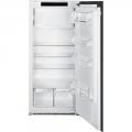 Smeg Einbau-Kühlschrank SD7185CSD2P
