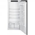 Smeg Einbau-Kühlschrank SD7205SLD2P