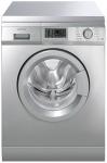 Smeg Waschmaschine SLB147XD