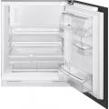 Smeg Kühlschrank UD7122CSP