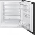 Smeg Kühlschrank UD7140LSP