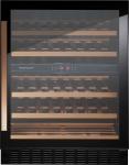 Küppersbusch Unterbau-Weinklimaschrank UWK 8200-1-2 Z Copper