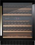 Küppersbusch Unterbau-Weinklimaschrank UWK 8200-1-2 Z Gold