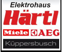 AEG und Miele günstig und versandkostenfrei online kaufen beim Elektro Fachhändler mit großer Auswahl
