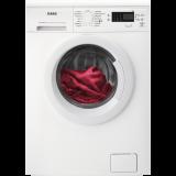 AEG Waschmaschine Frontlader L61473FL