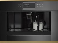 Küppersbusch Einbau-Kaffeevollautomat CKV 6550.0 S4 Gold