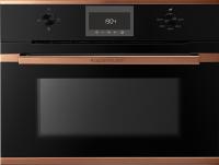Küppersbusch Einbau-Mikrowelle CM 6330.0 S7 Copper
