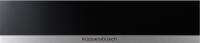 Küppersbusch Wärme-Schublade CSW 6800.0 ohne Glasfront