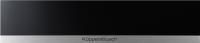Küppersbusch Kompakt-Schublade CSZ 6800.0 ohne Glasfront
