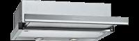 Küppersbusch Flachpaneel Dunstabzugshaube DEF 6300.0 E
