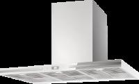 Küppersbusch Wand Dunstabzugshaube DW 9500.0 W