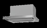Küppersbusch Flachpaneel-Dunstabzugshaube EDIP 6450.0 E