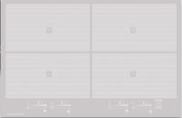 Küppersbusch Induktions-Kochfeld KI 8800.0 GR