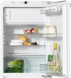 Miele Einbau-Kühlgerät K 32242 iF
