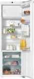 Miele Einbau-Kühlgerät K 37282 iDF