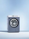 Miele Waschmaschine PW 5082 Octoblau mit Laugenpumpe
