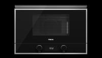 Teka Einbau-Mikrowelle ML 822 BIS L