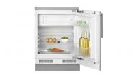 Teka Einbau-Kühlschrank TFI3 130 D