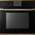 Küppersbusch Einbau-Backofen B 6350.0 S4 Gold