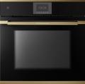 Küppersbusch Einbau-Backofen B 6550.0 S4 Gold
