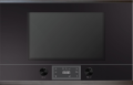 Küppersbusch Einbau-Mikrowelle ML 6330.0 S2 Black Chrome