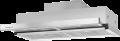Küppersbusch Flachpaneel Dunstabzugshaube DEF 9800.0 E