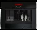 Küppersbusch Einbau-Kaffeevollautomat EKV 6750.0 J Jet-Black
