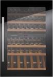 Küppersbusch Einbau-Weinklimaschrank EWK 880-0-2 Z Edelstahl