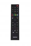 Grundig LED-Fernseher 32 GFS 7726 Hamburg