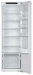 Küppersbusch Einbau-Kühlgerät IKE 3390-3
